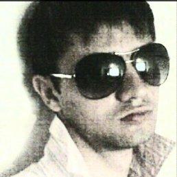 алексей, 34 года, Киров