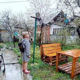 Ирина, 55 лет, Черновцы