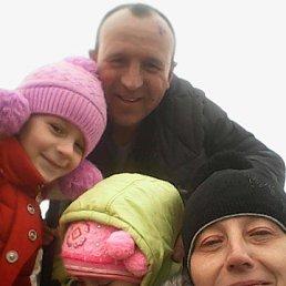 Евгений, 43 года, Владивосток