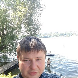 Олег, 32 года, Гайсин