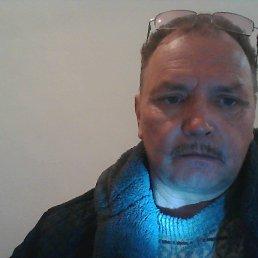 сергей, 51 год, Алматы