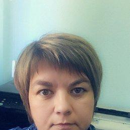 Татьяна, 44 года, Троицк