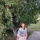 Фото Наталья, Новосибирск, 46 лет - добавлено 27 июля 2019