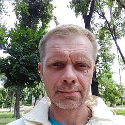 Сергей, 45 лет, Комсомольское