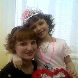 Анна, 32 года, Тольятти