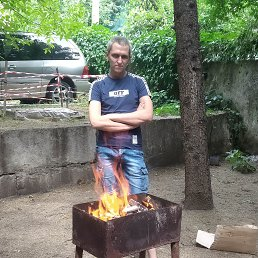Сергей, 33 года, Курахово