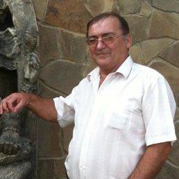 Igor, 67 лет, Комсомольское