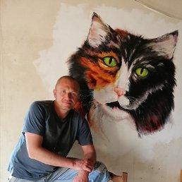 Роман, 43 года, Иванков