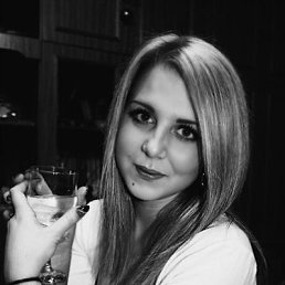 Lena, , Черновцы
