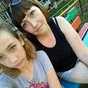 Фото Виктория, Белебей, 18 лет - добавлено 29 июля 2019 в альбом «Мои фотографии»