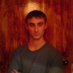 Иван, Лаишево, 30 лет