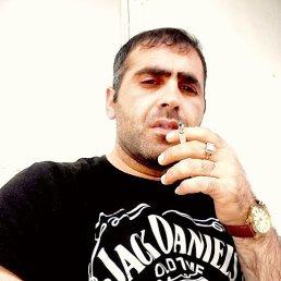 Арман, 39 лет, Дивноморское