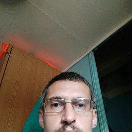 Никита, 38 лет, Тольятти