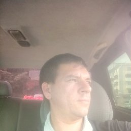 Николай, 30 лет, Первомайск