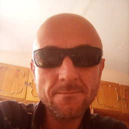 Саша, 40 лет, Мукачево