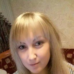 Лилия, 43 года, Ставрополь
