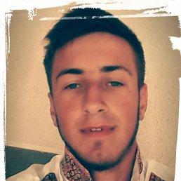 Вова, 22 года, Збараж