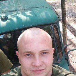 Олександер, 24 года, Долина