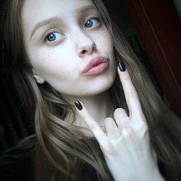Larisa16, 23 года, Киров