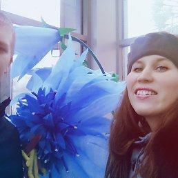 Катюша, Кемерово, 26 лет