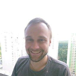 Миша, 29 лет, Ирпень