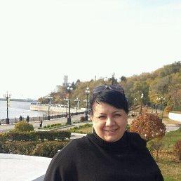 Зинаида, 43 года, Хабаровск