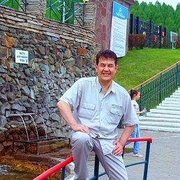 Руслан, 43 года, Катав-Ивановск