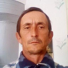 Виталий, 43 года, Скадовск