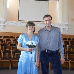 Наталья, 27 лет, Луганск