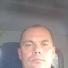 Сергей, 46 лет, Екатеринбург