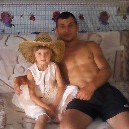Виталик, 25 лет, Тарутино