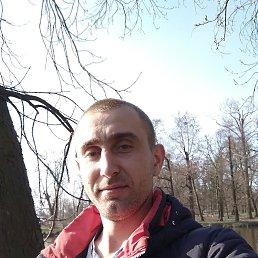 Aleksey, 30 лет, Харьков