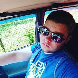 Sergij, 17 лет, Иваничи