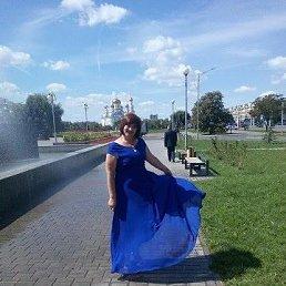 Наталья, 44 года, Кобрин