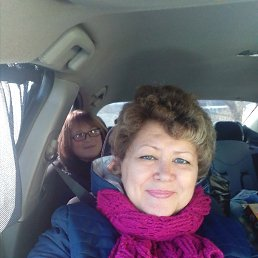 Светлана, 51 год, Вольск