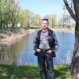 Игорь, 53 года, Омск