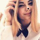 Фото Настя, Бузулук, 21 год - добавлено 6 июня 2019 в альбом «Мои фотографии»