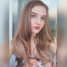 Станислава, 24 года, Киев