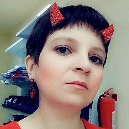Ольга, 34 года, Иркутск