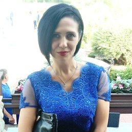 Лилия, 34 года, Воронеж