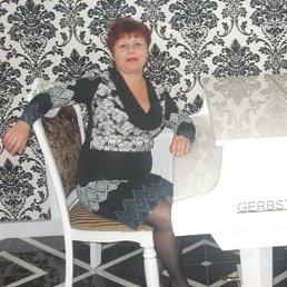 Ирина, 56 лет, Енакиево