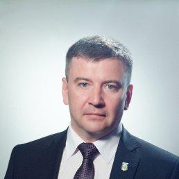 Александр, 60 лет, Могилев-Подольский