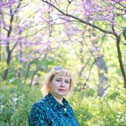 Инчик, 51 год, Одесса