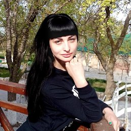 Дарья, 23 года, Запорожье