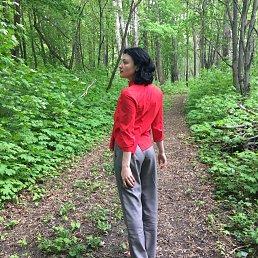 Юлия, 30 лет, Тула