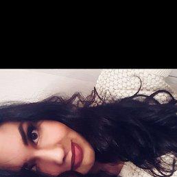 Расита, 28 лет, Тюмень