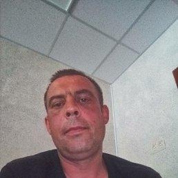 Саша, 38 лет, Бобринец