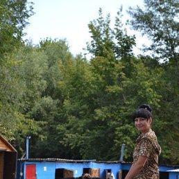 Анюта, Тольятти, 33 года