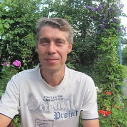Алексей, 38 лет, Горловка