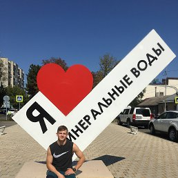 Андрей, 22 года, Владикавказ